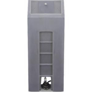 Hand basin Eco
