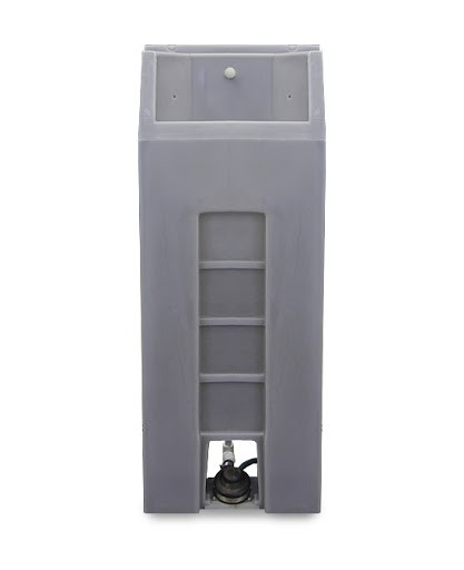 Handwaschbecken ECO